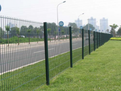 Seven uses of welded wire mesh