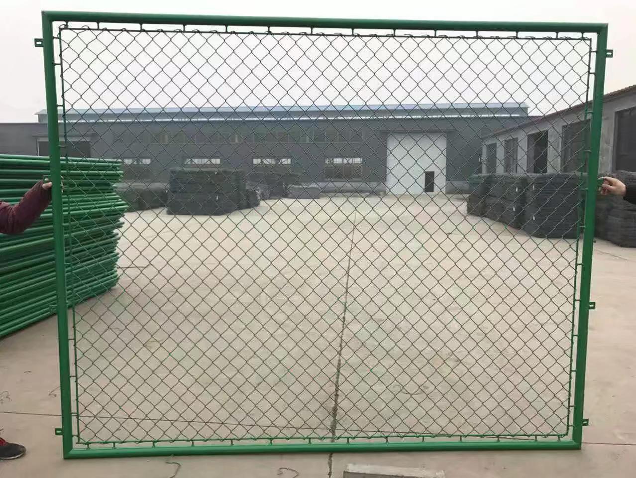 Seven uses of welded wire mesh | qunkun
