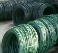 What is PVC wire